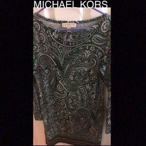 Michael Kors Dress M